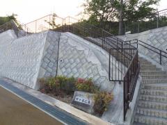 桜ケ谷広場