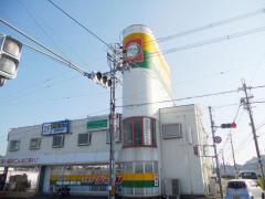 ジャパン 羽曳野店