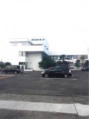 河野産科婦人科医院