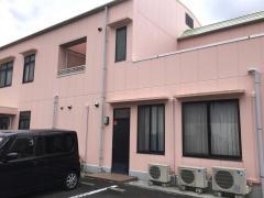 松山内科クリニック