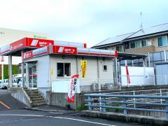 ニッポンレンタカー新幹線新鳥栖駅営業所