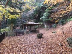 聖宝寺庭園