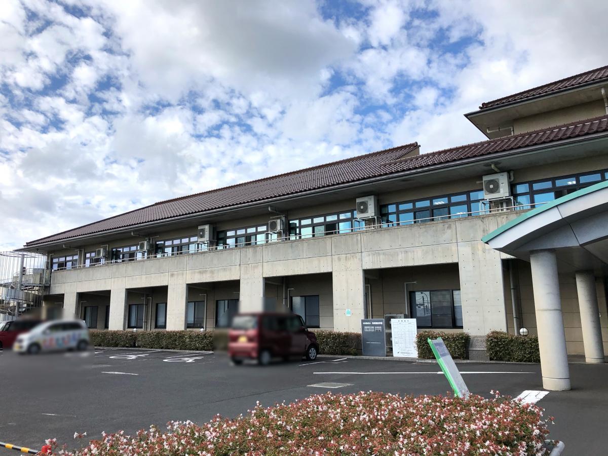 センター 東部 島根 医療 福祉