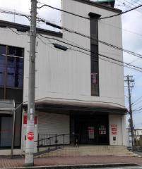ザ・ダイソー 三木広野店