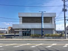 沼津信用金庫長泉北支店
