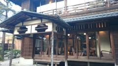 YOKKAICHI・HARBOR尾上別荘