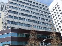 みずほ証券株式会社 新宿営業第二部