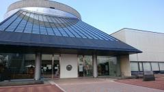 アイザック小杉文化ホールラポール