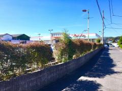 マルナカ 水田店