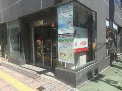 SMBC日興証券株式会社 本八幡支店