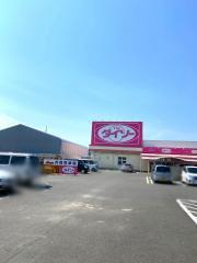 ザ・ダイソー 蟹江インター店