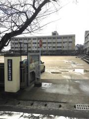 石垣幼稚園