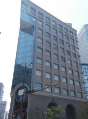 株式会社キムラタン