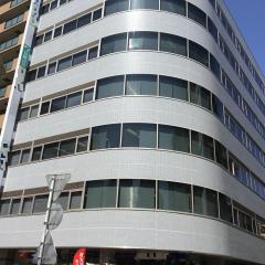 日新火災海上保険株式会社 神奈川県央サービス支店