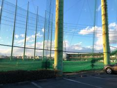 三ツ木グリーンゴルフクラブ