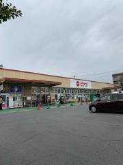 ピアゴ 味鋺店