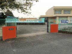 小俣中学校