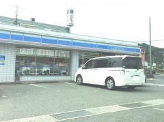 ローソン 吉備町水尻店
