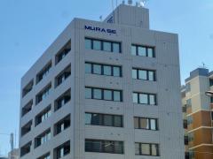 損害保険ジャパン日本興亜株式会社 横須賀支社