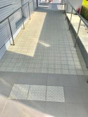 御前崎市民プール・すいすいパークぷるる