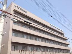 寺田萬寿病院