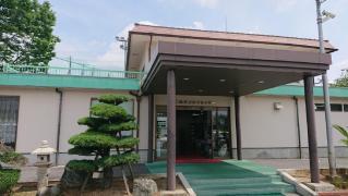 泉北ゴルフセンター