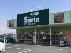 Seria 玉島店