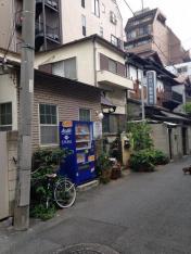 田内川動物病院