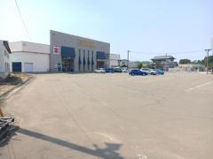 TSUTAYA中野店