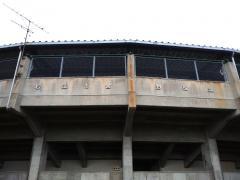 松江市営野球場