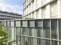 愛知工業大学自由ヶ丘キャンパス