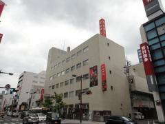 愛媛銀行末広町支店