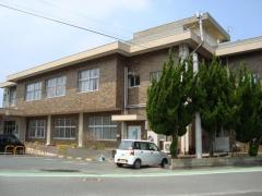 JA糸島志摩支店
