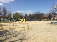 いろは公園