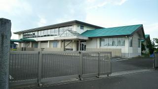 吉田西小学校