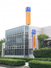 宮崎太陽銀行大塚北支店