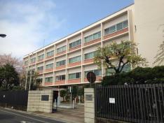 武蔵野音楽大学江古田キャンパス