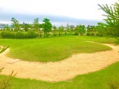 ファミリーパークゴルフ