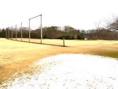 青木ゴルフパーク