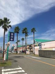 パームシティオークワ和歌山