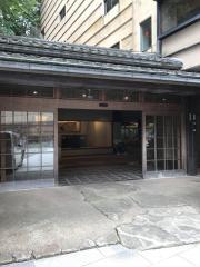 吉田屋山王閣