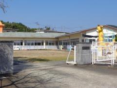 南関第一保育園