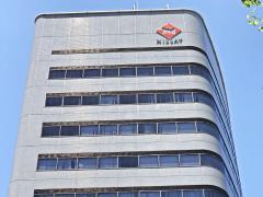 日本生命保険相互会社 ニッセイ・ライフプラザ熊本