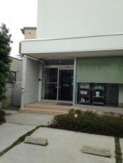 練馬動物医療センター ホンド動物病院
