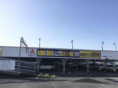 ヤマダ電機 テックランド上平塚店