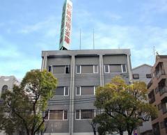尼崎信用金庫昭和町支店