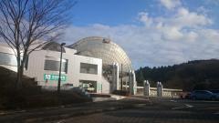 東山健康運動公園プール