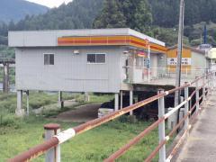 ヤマザキショップ 本山店