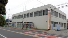 瀬戸郵便局