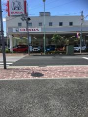 Honda Cars東京中央町田中央店